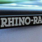 Rhino-Rack Pioneer 5th Gen 4Runner
