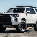 Body Mount Chop (34″ Tires ) 5th Gen 4Runner