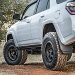 Top 10 4Runner Off-Road Mods