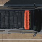 5th Gen 4Runner Roof Rack Options