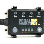 Throttle Response Controller 5th Gen Toyota 4Runner