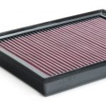 5th Gen 4Runner Performance Air Filter